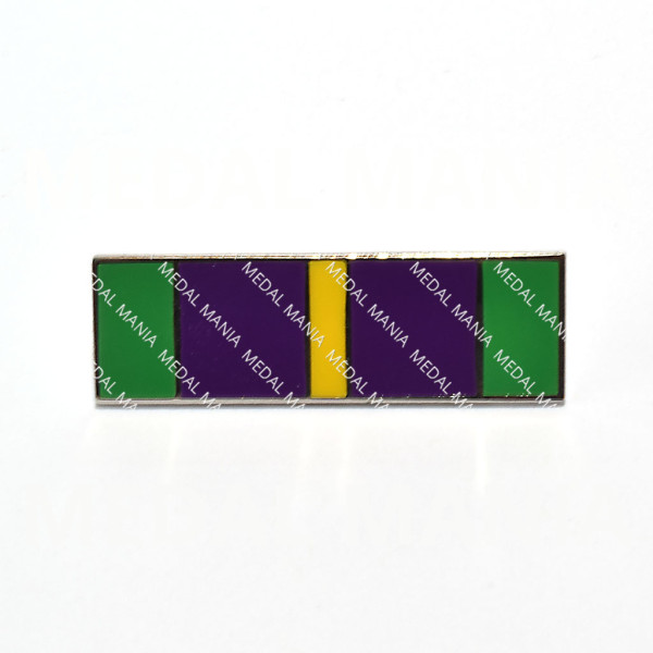 medal-mania-enamel-accumulated-campaign-service-medal-acsm-1994