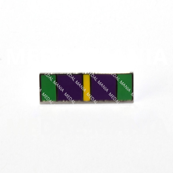 medal-mania-enamel-accumulated-campaign-service-medal-acsm-1994-tie-pin