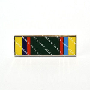 medal-mania-enamel-cadet-force-long-service-and-good-conduct-medal