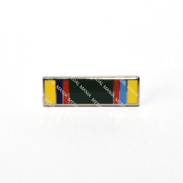 medal-mania-enamel-cadet-force-long-service-and-good-conduct-medal-tie-pin
