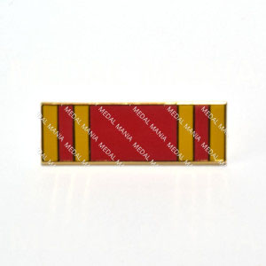 medal-mania-enamel-fire-brigade-long-service-and-good-conduct-medal