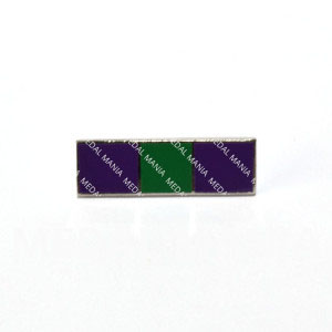 medal-mania-enamel-general-service-medal-1918-1964-tie-pin