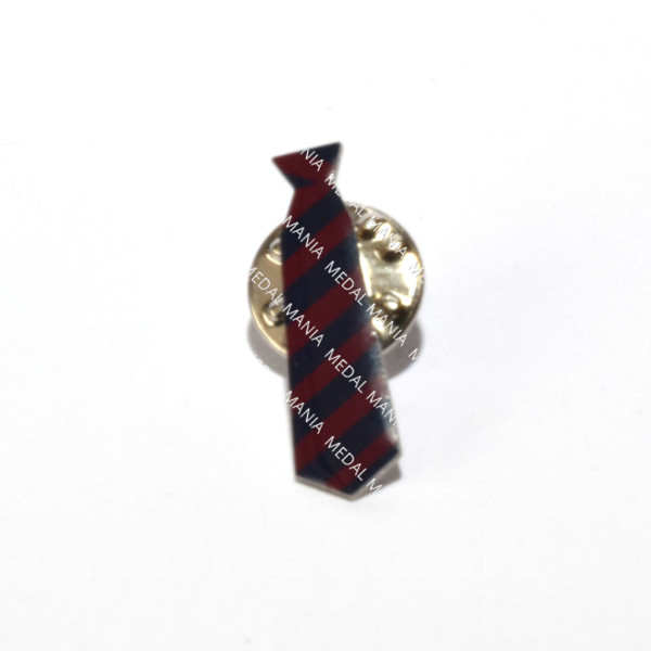 medal-mania-enamel-household-division-tie-shaped-tie-pin