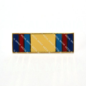 medal-mania-enamel-gulf-war-medal-1991