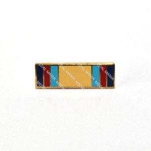 medal-mania-enamel-gulf-war-medal-1991-tie-pin