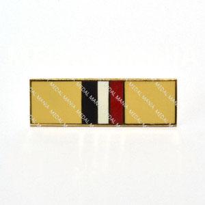 medal-mania-enamel-iraq-medal-2000-2011
