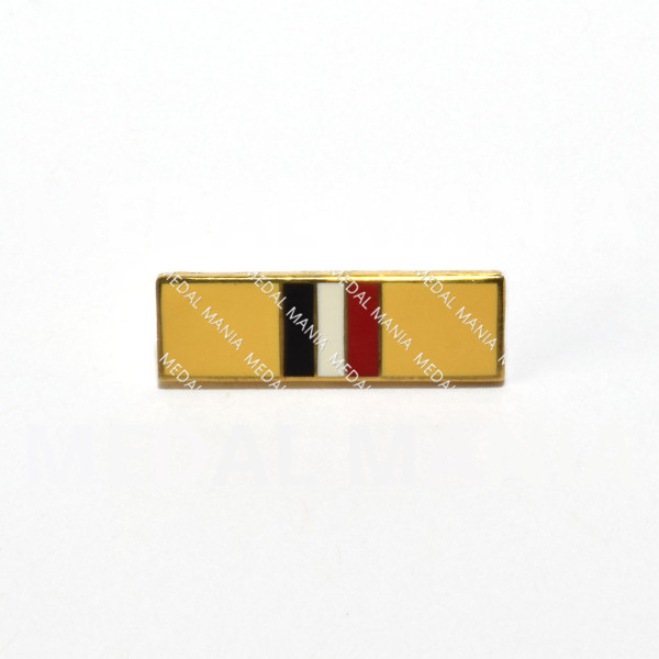 medal-mania-enamel-iraq-medal-2000-2011-tie-pin