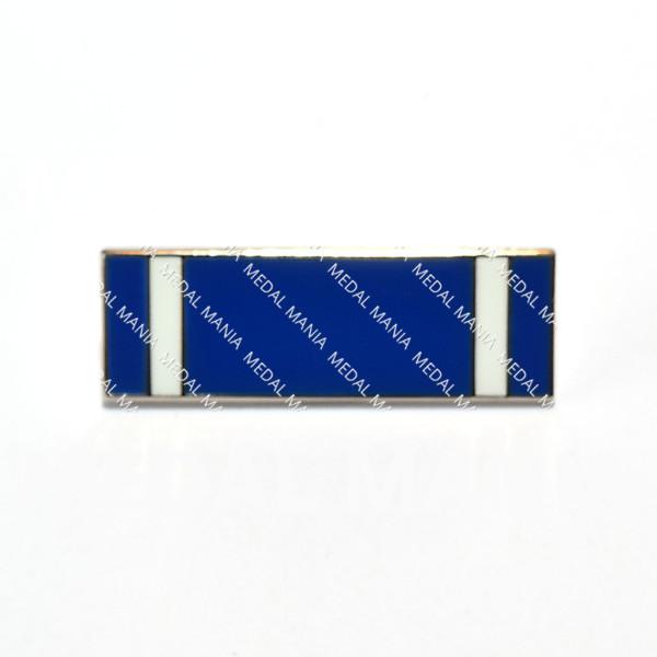 medal-mania-enamel-nato-medal-for-the-former-yugoslavia