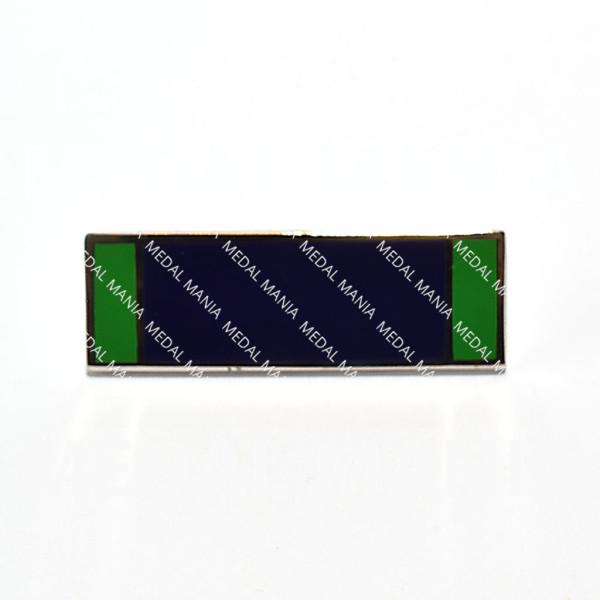 medal-mania-enamel-northern-ireland-general-service-medal-1962-2007