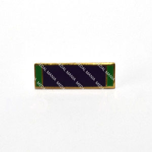 medal-mania-enamel-northern-ireland-general-service-medal-1962-2007-tie-pin