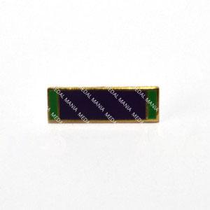 medal-mania-enamel-northern-ireland-general-service-medal-1962-2007-tie-pin