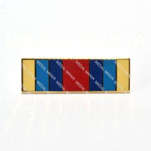 medal-mania-enamel-operational-service-medal-for-afghanistan-2003-onwards