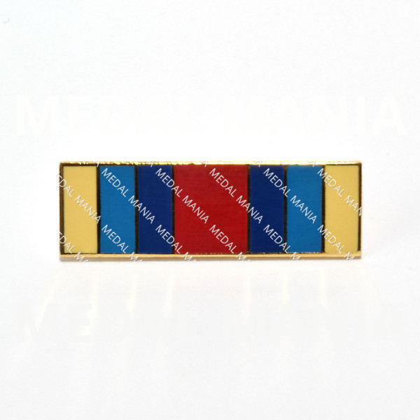 medal-mania-enamel-operational-service-medal-for-afghanistan-2003-onwards