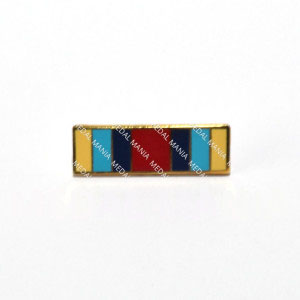 medal-mania-enamel-operational-service-medal-for-afghanistan-2003-onwards-tie-pin