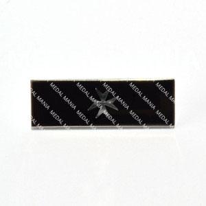medal-mania-enamel-order-of-st-john-medal