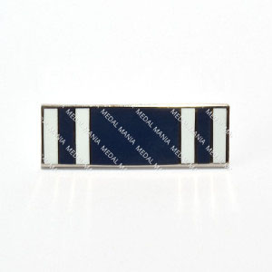 medal-mania-enamel-police-long-service-and-good-conduct-medal