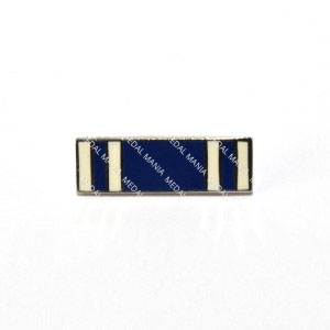 medal-mania-enamel-police-long-service-and-good-conduct-medal-tie-pin