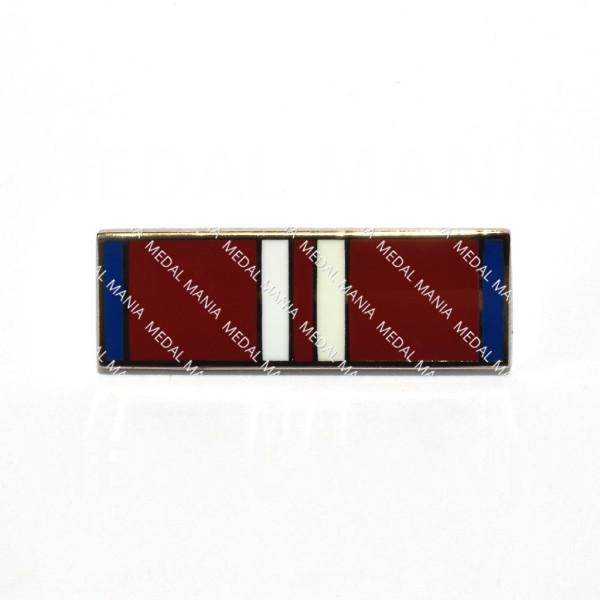 medal-mania-enamel-queen-elizabeth-ii-diamond-jubilee-medal-2013