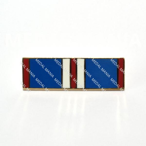 medal-mania-enamel-queen-elizabeth-ii-golden-jubilee-medal-2002