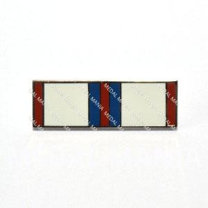 medal-mania-enamel-queen-elizabeth-ii-silver-jubilee-medal-1977