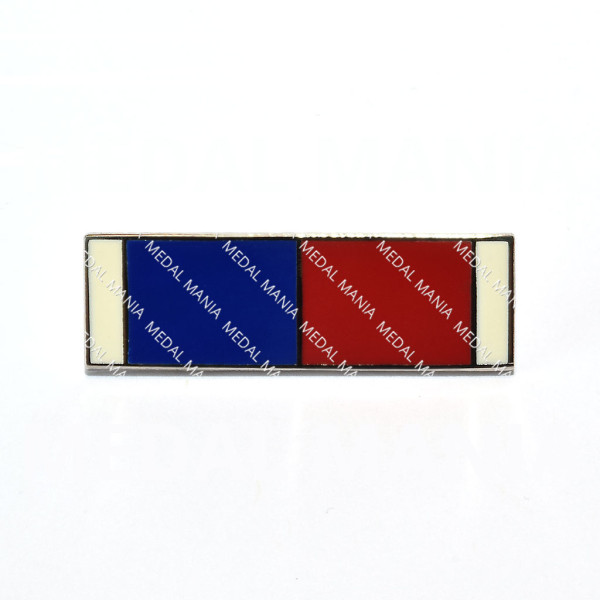 medal-mania-enamel-royal-air-force-long-service-and-good-conduct-medal