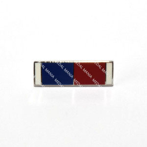 medal-mania-enamel-royal-air-force-long-service-and-good-conduct-medal-tie-pin