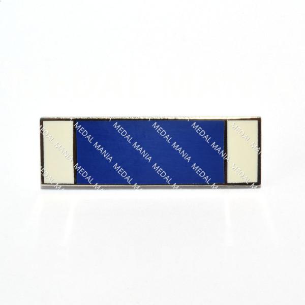 medal-mania-enamel-royal-navy-long-service-and-good-conduct-medal