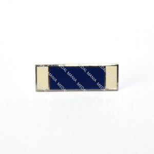 medal-mania-enamel-royal-navy-long-service-and-good-conduct-medal-tie-pin
