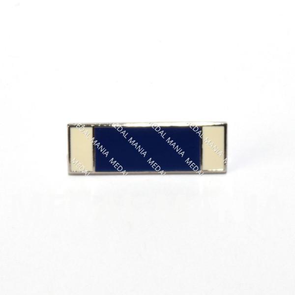 medal-mania-enamel-royal-navy-long-service-and-good-conduct-medal-tie-pin
