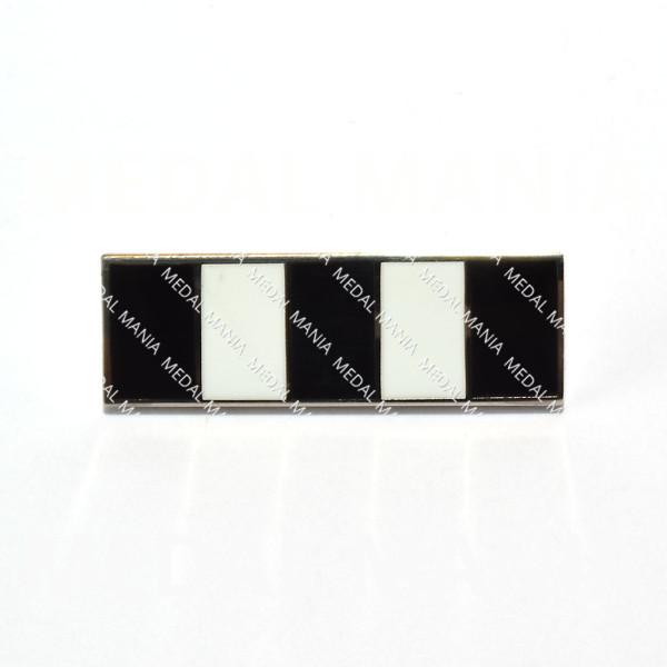 medal-mania-enamel-service-medal-of-the-order-of-st-john