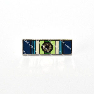medal-mania-enamel-south-atlantic-1982-falklands-war-medal-with-rosette-tie-pin