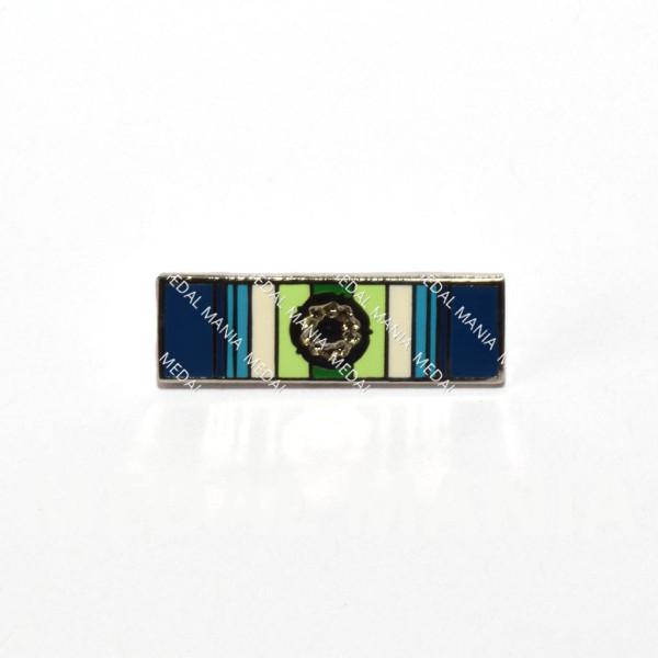 medal-mania-enamel-south-atlantic-1982-falklands-war-medal-with-rosette-tie-pin