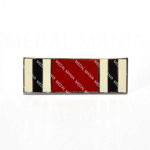 medal-mania-enamel-special-constabulary-long-service-medal