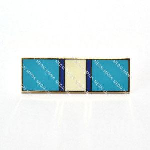 medal-mania-enamel-unficyp-united-nations-cyprus-medal