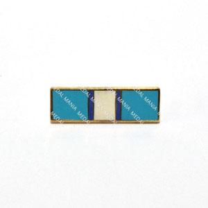 medal-mania-enamel-unficyp-united-nations-cyprus-medal-tie-pin