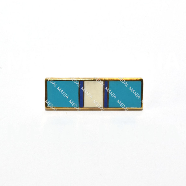 medal-mania-enamel-unficyp-united-nations-cyprus-medal-tie-pin