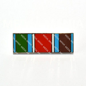 medal-mania-enamel-united-nations-protection-force-unprofor-yugoslavia-medal-1992-1