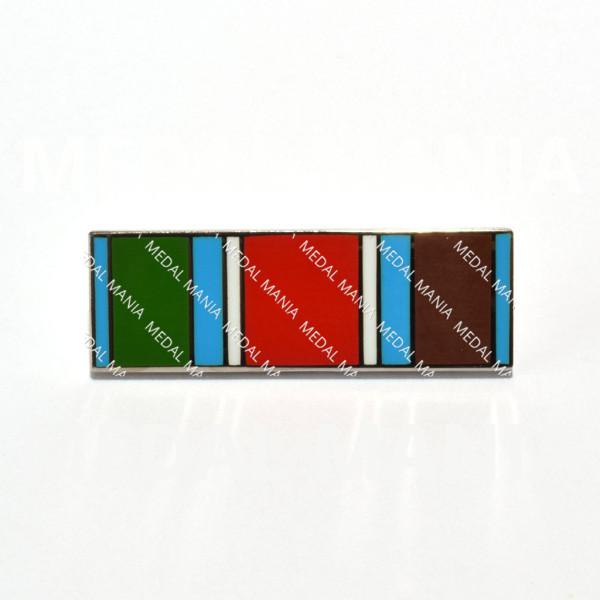 medal-mania-enamel-united-nations-protection-force-unprofor-yugoslavia-medal-1992-1
