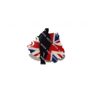 medal-mania-northern-ireland-union-jack-pin-badge-with-soldier-silhouette