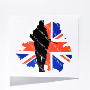 medal-mania-northern-ireland-union-jack-sticker-with-soldier-silhouette