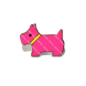 medal-mania-pink-west-highland-terrier-pin-badge