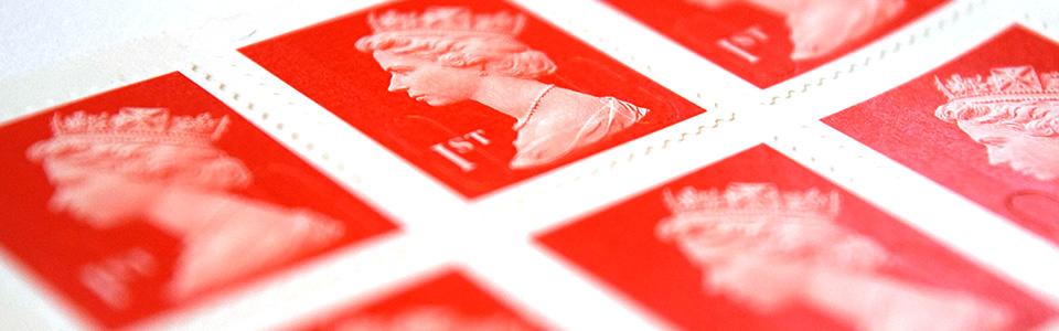 medal-mania-worldwide-postage-slider