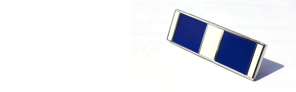 medal-mania-new-enamel-nato-kosovo-medal-ribbon