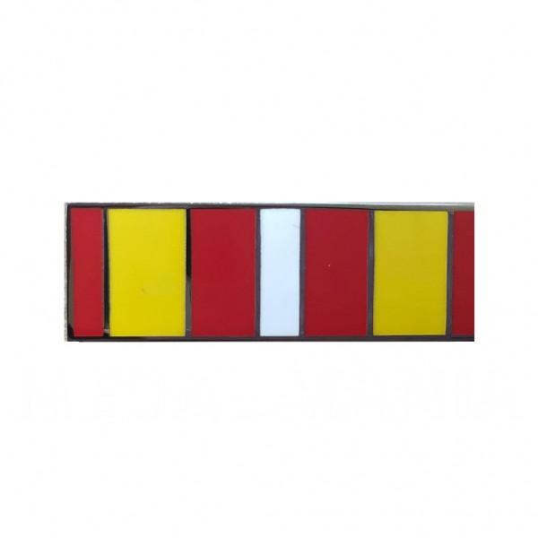 medal-mania-voluntary-medical-service-medal-vms