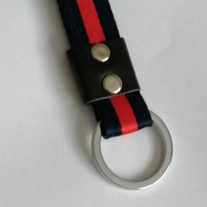 household-cavalry-grenadier-scots-welsh-irish-and-coldstream-guards-key-ring